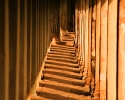 20060710-angkor-corridor