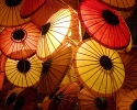 20060630-night-parasols