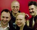 20080215-marv-iso-staff