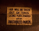 20081217-unauthorized-parkers