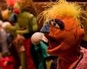 20081218-muppet-workshop-1