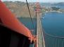 The Bridges of San Francisco