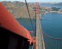 20061019-GGB-north-big-cable