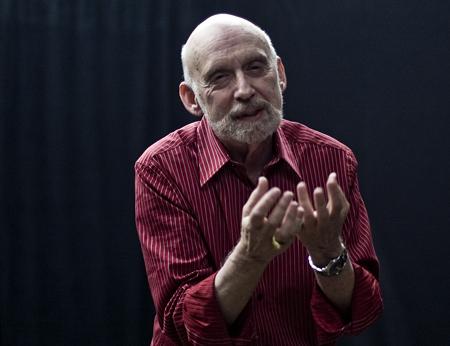 Arthur Seidelman